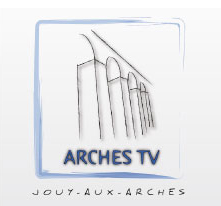 Arches TV